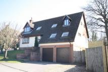 5 bed house in Ashwood, Titchfield...