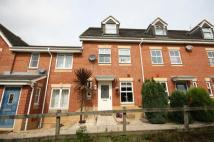 3 bedroom house for sale in Thyme Avenue, Whiteley