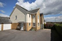 4 bed Detached property for sale in Bluebell Way, Whiteley