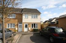 3 bedroom home in Acanthus Court, Whiteley