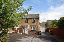 Saffron Way house for sale