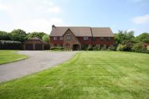 6 bed house for sale in Skylark Meadows...