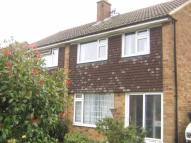 3 bedroom home to rent in Elder Garth, Garforth...