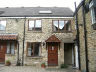 1 bedroom property to rent in Sams Yard, Leeds, LS15