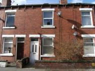 property to rent in Woodleigh Avenue...