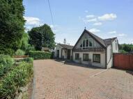 Detached house in Bondbridge Court...