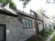 3 bed property in High Street...
