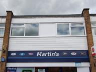2 bedroom Flat to rent in Fairburn Drive, Garforth...