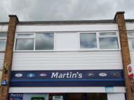 2 bedroom Flat to rent in Fairburn Drive, Garforth...