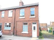 property to rent in Poplar Avenue, Garforth, Leeds, LS25