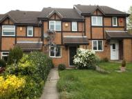 property to rent in Cromwell Rise, Kippax, Leeds, LS25