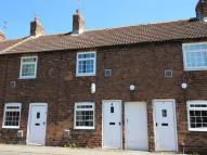 property to rent in Church Street, Church Fenton, Tadcaster, LS24