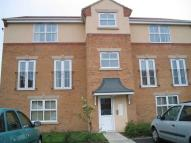 Flat to rent in Green Lane Villas...