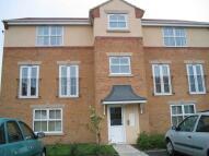 Flat to rent in Green Lane Villas...