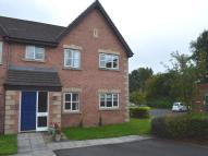 2 bed Flat to rent in Melling Mews Archery...