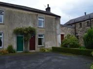2 bedroom property to rent in Forton Bank Cottage...