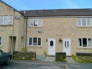 3 bedroom property in Osborne Place, Hadfield...