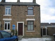Brosscroft property to rent