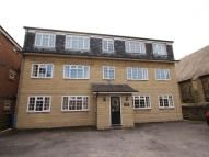 2 bed Flat in St. Marys Court Taylor...