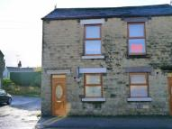 2 bed property to rent in Hyde Road, Mottram, Hyde...