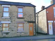 semi detached home to rent in Hyde Road, Mottram, Hyde...