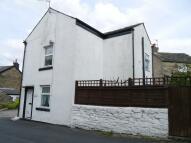 2 bed Detached home to rent in Back Lane, Mottram, Hyde...