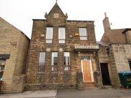 property to rent in Howard Street, Glossop, SK13