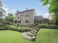 5 bedroom Detached property to rent in Hawthorn Cottage...