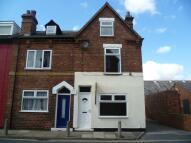 4 bedroom house in Carter Street, Goole...