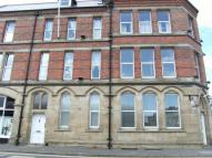 1 bedroom house to rent in Dock View St. Johns...