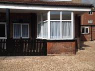 Flat to rent in Heneage Road, Grimsby...
