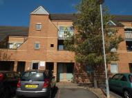 2 bed Flat in Manor Court Manor Avenue...