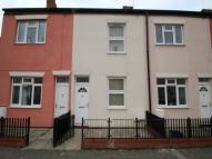 property to rent in Guildford Street, Grimsby, DN32