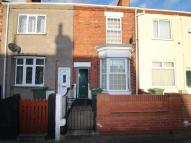 property to rent in Cromwell Road, Grimsby, DN31