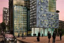 new Apartment for sale in Lincoln Plaza, London...