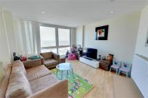 Apartment for sale in Raphael House...