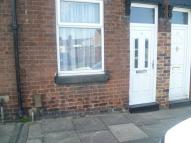 Lovatt Street house to rent