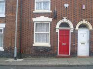 2 bedroom home to rent in Parsonage Street...