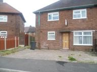 2 bed property in Linwood Way...