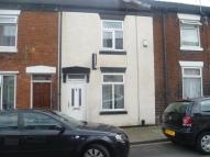 2 bedroom property in Bank Street...