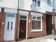 2 bed property in Lomas Street...