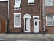 house to rent in Queen Anne Street...
