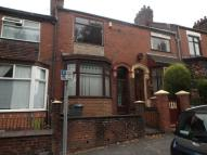 property to rent in Baskerville Road...