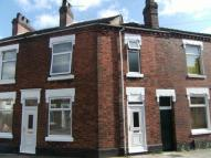 1 bedroom Terraced home to rent in Winifred Street...