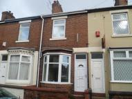 property to rent in Buxton Street...
