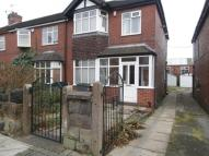 property to rent in Ivy House Road, Stoke-On-Trent, ST1