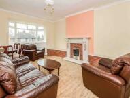 Werrington Road House Share