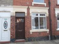 property to rent in Watford Street, Stoke-On-Trent, ST4