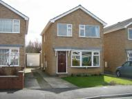 3 bed house in Wandhill, Haxby, York...