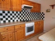 2 bed home to rent in Garths End, Haxby, York...
